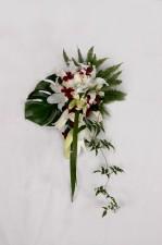 Wedding Arrangement 05