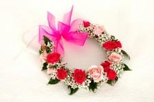 Wedding Arrangement 11