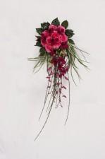 Wedding Arrangement 06
