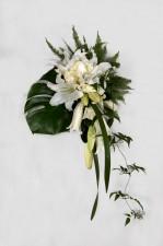 Wedding Arrangement 03