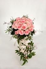 Wedding Arrangement 09