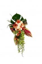 Wedding Arrangement 01