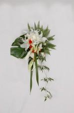 Wedding Arrangement 04