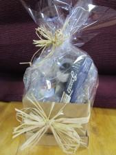 Kids Koala - Gift Box
