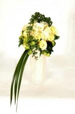 Wedding Arrangement 16