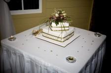 Wedding Arrangement 14
