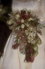 Wedding Arrangement 15
