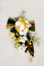 Wedding Arrangement 02